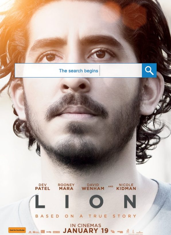 LION_TSR_A4poster_Date (002)